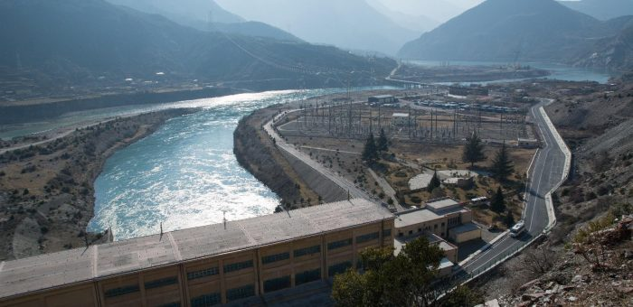 Albania generate by its energy resources USD 953 million for year, Esc Adriatic, June 08th, 2017
