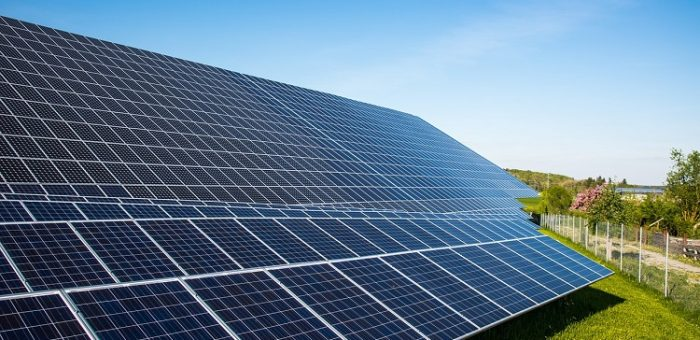Ministry of Energy: Another proposal for MW-sized solar project, Emiliano Bellini, June 7, 2017