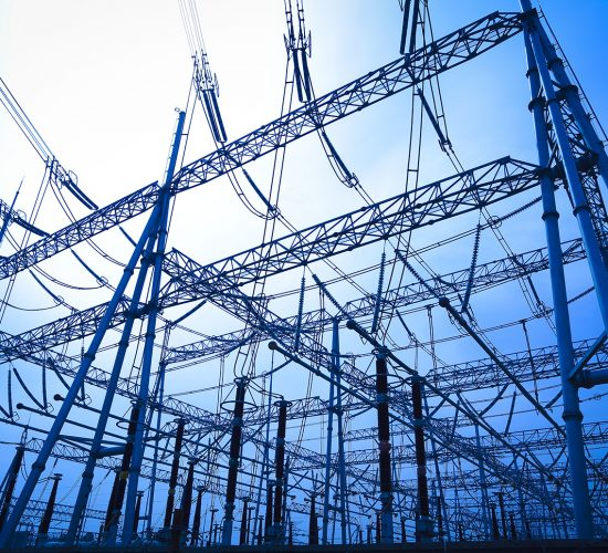 Italy signs WB6 memorandum on creating a regional electricity market, ECS, 12 July 2017