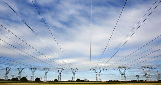Tenders under WB6 electricity market integration initiative, Published ECS, 1 August 2017