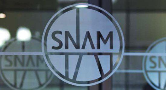Snam, marrëveshje me Albgaz për infrastrukturën e gazit, Revista Monitor, 1 Korrik 2017