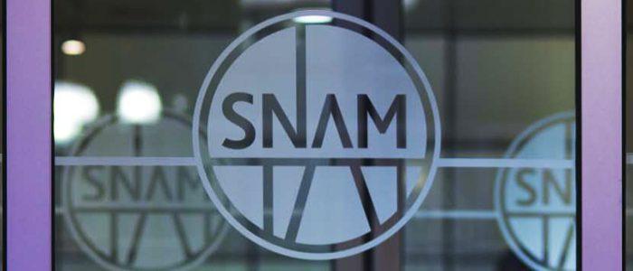 Snam firma MoU con Albgaz nello sviluppo del mercato gas in Albania, Nota Snam, 08 Agosto 2017