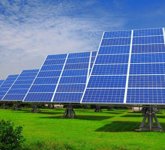 Tjetër park fotovoltaik në Fier, investimi 2.4 milionë euro,  nga Revista Monitor, me 31 Korrik 2017