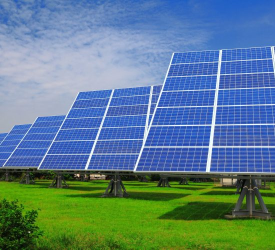 Albania sets tariff of €100/MWh for PV projects up to 2 MW, Emiliano Bellini, August 10, 2017