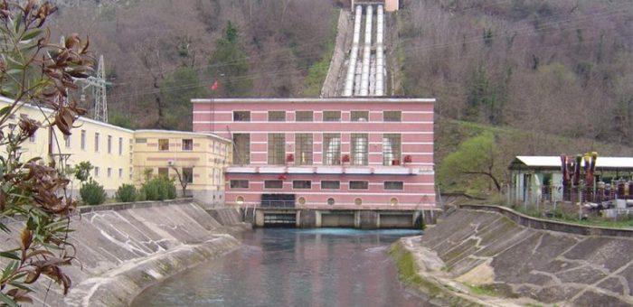 Aplikim për Hidrocentralin e Koravit, pas 8 kërkesave për PV, Angelo Haruni/SCAN, 19 Gusht 2017