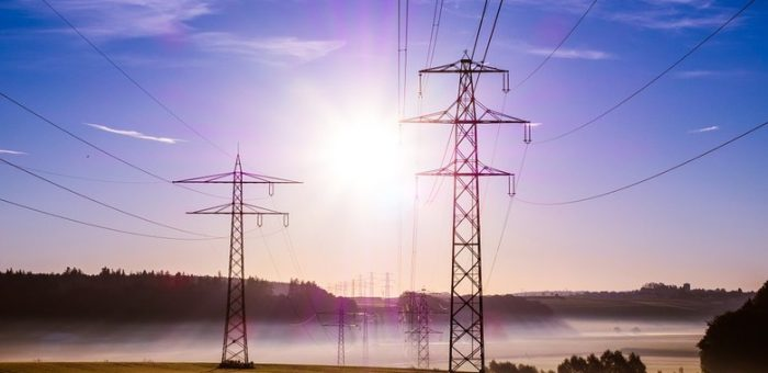 Albania's KESH invites bids for power imports in September, published SeeNews, on 23 August 2017