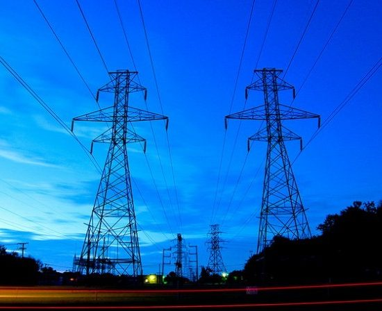 KESH announces import of power to meet Albania's needs, SCAN, 24 August 2017