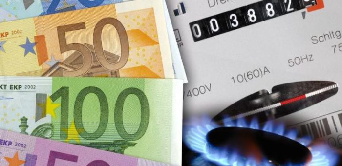Financing EE to tackle energy poverty in WBs, by Isabelle Maurizi (Pracsis), 23 August 2017