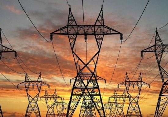 OSHEE buys 20 mln euro of power supply, 6% less than needs, by SCAN, on 31th August 2017