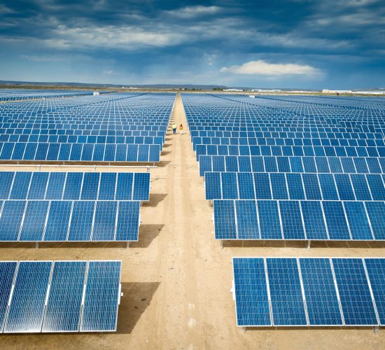 Albania: ten more PV up to 2 MW apply for tariff of € 100/MWh, Emiliano Bellini, 23 Oct. 2017