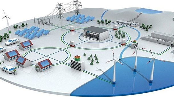 Commercial issues on net metering and net billing schemes