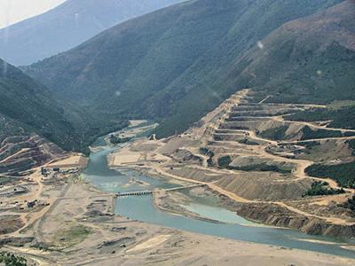 Përplasja për Kalivaçin, Shqipëria fiton në arbitrazh përballë Hydro S.R.L të Becchetti-t