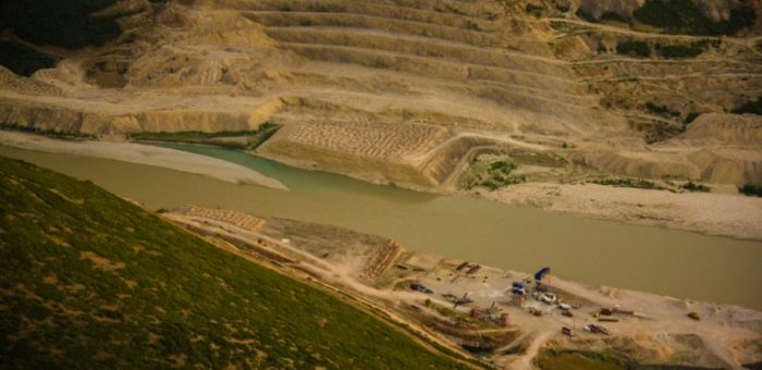 International Court of Arbitration delivers in favor of Albania in 137m euro trial with Beghetti's Hydro S.R.L.