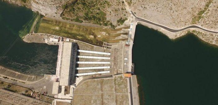 """Thatësira """"ndali"""" HEC-et – Monitorimet e AKBN: S'punuan në periudhat e prodhimit të energjisë"""