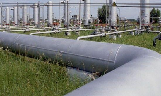 Masterplani i gazit, vetëm 85 njësi vendore mund të gëzojnë frytet