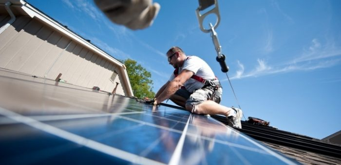 Solar Saturday Club: 12 useful tips how to secure your PV investment, by PV Europe, 6th January 2018