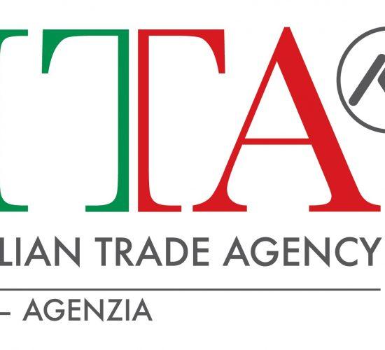 ICE Albania: Italian Business Mission to Albania – Tiranë 19 Shkurt 2018