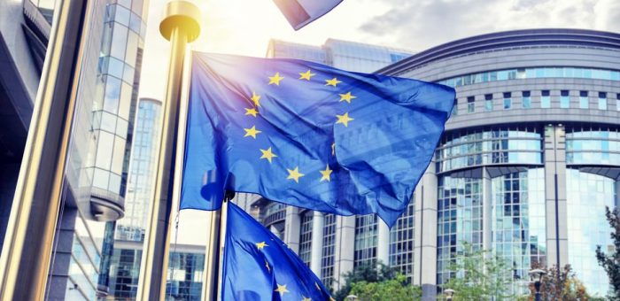 European Private Energy Law: what is it, and why does it matter?