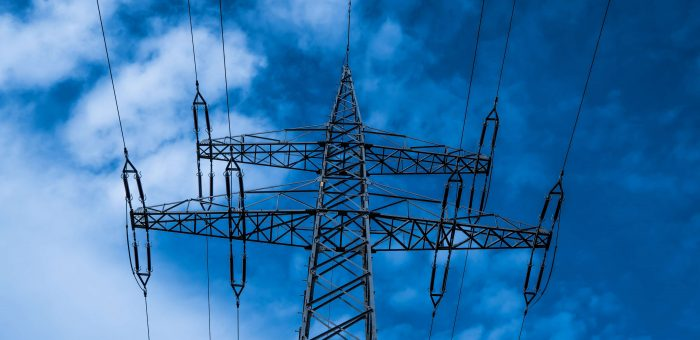 Albania plans to launch power exchange next January, says official