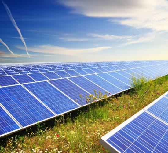 Dy centralet e parë fotovoltaikë marrin miratimin e MIE