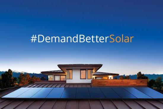 EuroElektra nënshkruan marrëveshje bashkëpunimi me SunPower