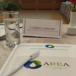 tra le parti, problemi, nel settore idroelettrico in Albania, gestione, concessioni, investimenti