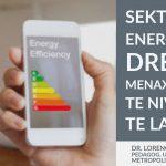 energjisë drejti menaxhimit te nivelit drejti menaxhimit te nivelit te menaxhimit te nivelit te larte energjisë drejti menaxhimit te drejti menaxhimit te nivelit