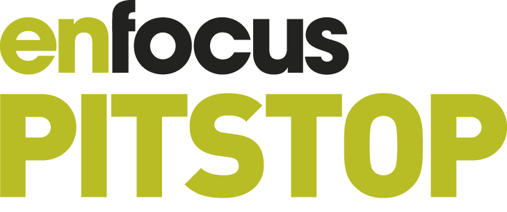 Enfocus_Pitstop-compact-no version