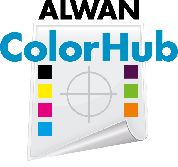 Logo Alwan ColorHub HIFI_web