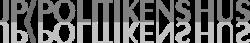 JP-Politikens_Hus_logo_grey