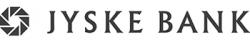 Jyske-Bank-logo