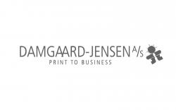 damgard_jensen_logo_grey