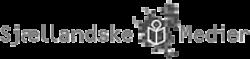 sjaellandske_medier-logo_grey
