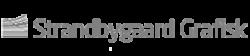 strandbygaard_logo_grey