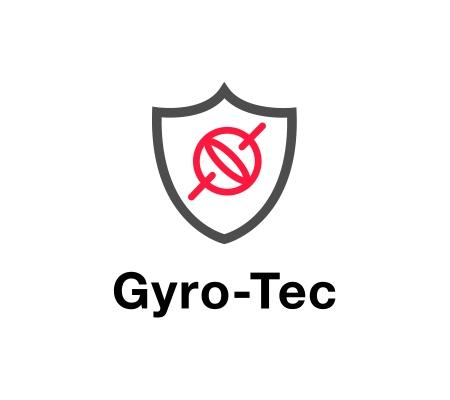 Gyro-Tec: