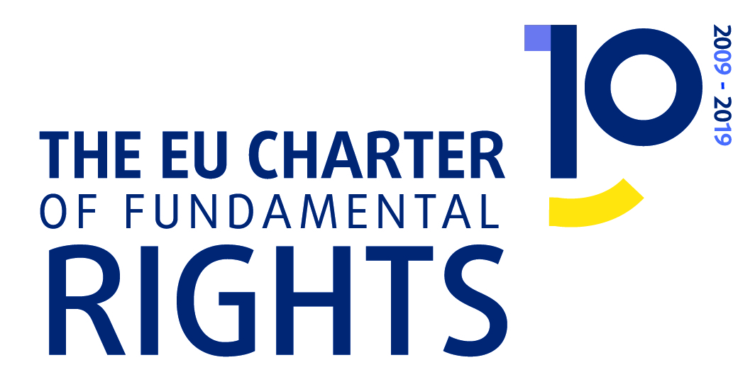 SAVE THE DATE: 10th Anniversary of the EU Charter on Fundamental Rights 🗓 🗺