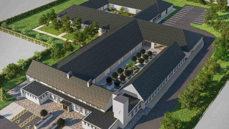 Church-of-Scientology-sponsored-drug-and-alcohol-rehabilitation-Narconon-centre-planned-to-open-in-Ireland