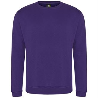 RX301 sweater purple paars 02