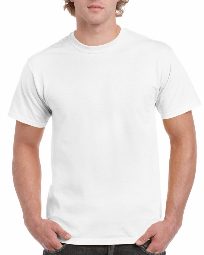GD003-Adult-T-Shirt-White
