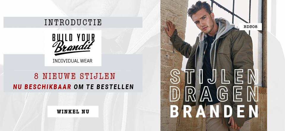 RAL14500 Build your Brandit campaign Homepage banner NL