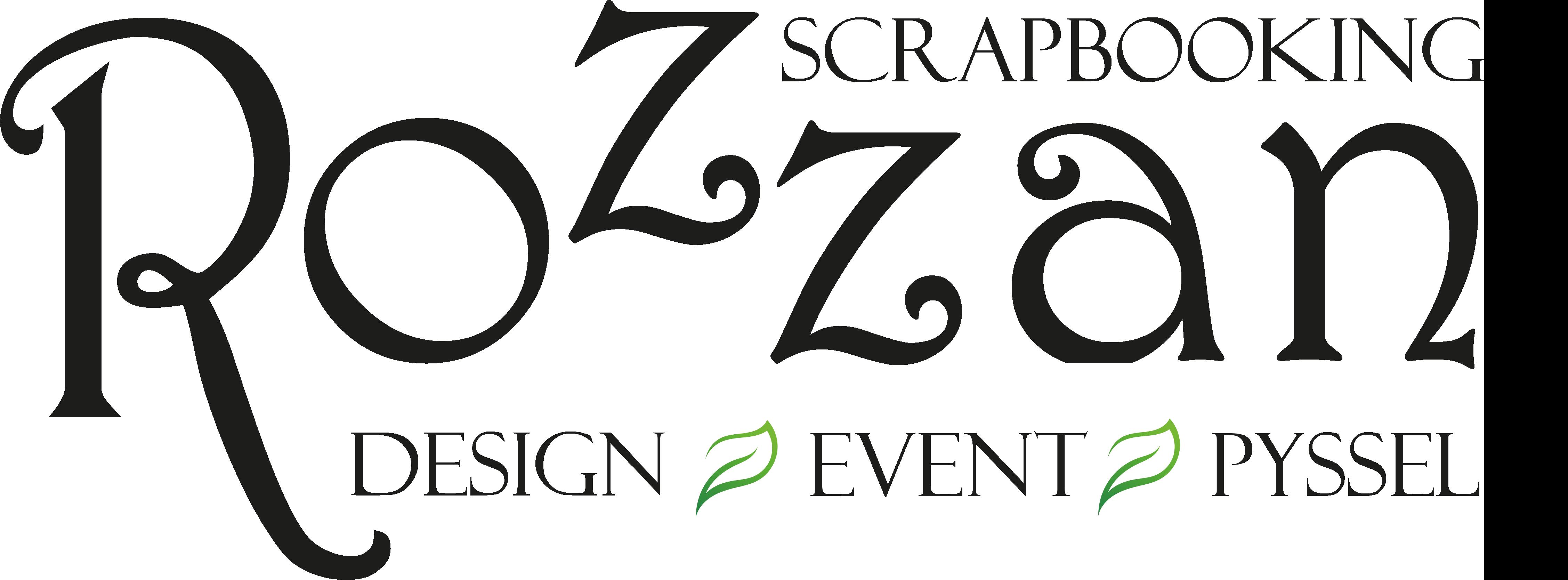 Rozzanscrap Event