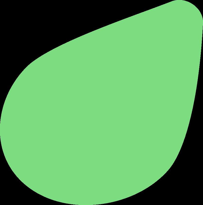 © EventAnne Logo Shape