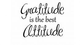 La_Coaching_Factory_Gratitude