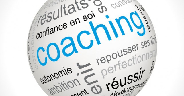 Coaching_Professionnel_La_Coaching_Factory