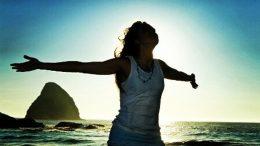 Gérer son énergie personnelle - La Coaching Factory