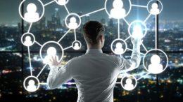 La_Coaching_Factory_Geneve_Développer_son_réseau_professionnel