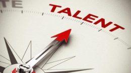 Développer ses Talents - La Coaching Factory