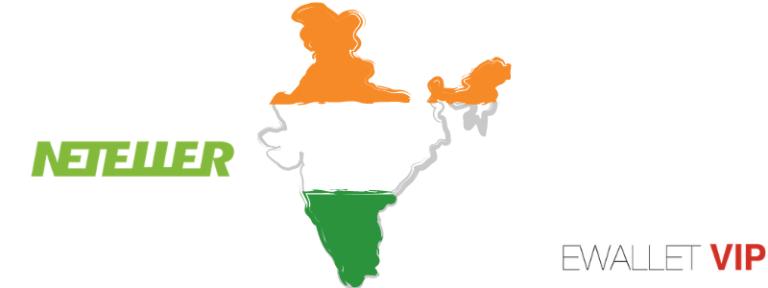 neteller india