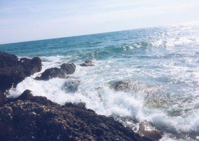 West End Beach Club Durrës