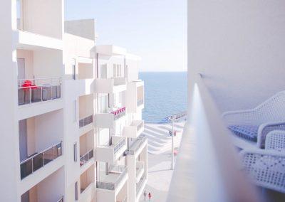 Durrës, One Bedroom